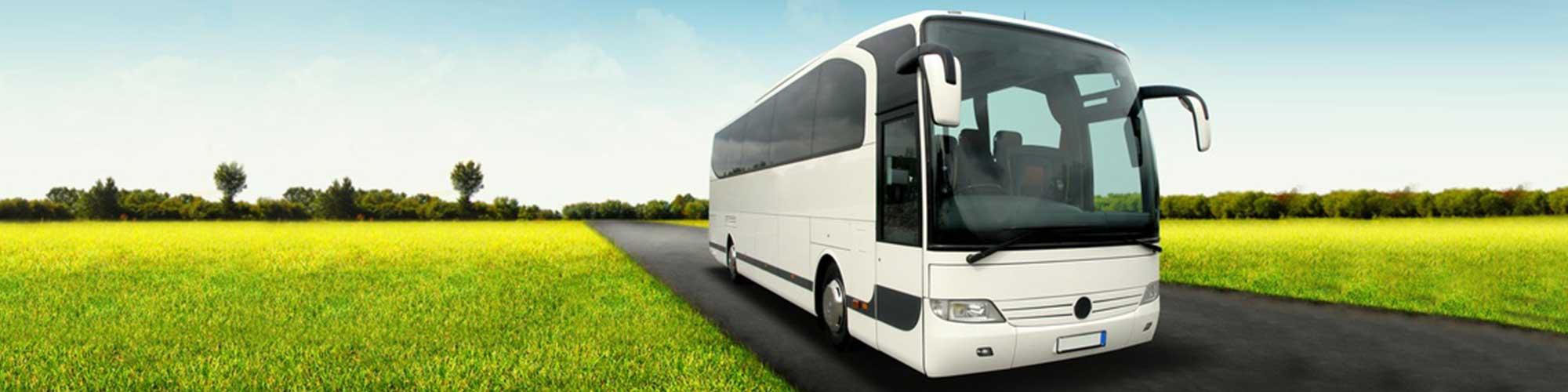 AutobusseMercedes