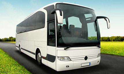 AutobusyMercedes